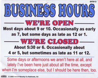 Store hours sign template free image collections template design ideas business hour template images business cards ideas business hours sign template images template design ideas store friedricerecipe Image collections